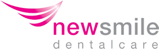 New Smile Dental care